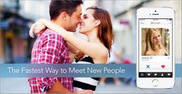 Top casual dating apps