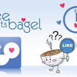 Coffee Meets Bagel Dating App Begins International Expansion With Hong Kong
