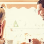 Dating For Dummies: 10 First Date Conversation Rules You NEED To Break