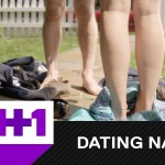 VH1 Dating Naked Returns July 15 With New Format, And Of Course, No Clothes!