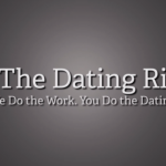 Dating Ring Blends Old-fashioned Matchmaking And Algorithms