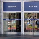 Dove Choose Beautiful Hopes To Prove That Beauty Is A CHOICE
