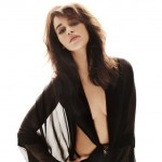 Emilia Clarke Named Esquire's Sexiest Woman Alive!