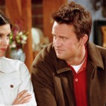 10 Reasons Why Mondler Will Remain The Best TV Couple Ever!