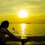 I Traveled Alone… And It Depressed Me