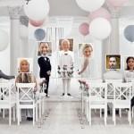 IKEA Makes Virtual Weddings A Real Thing!