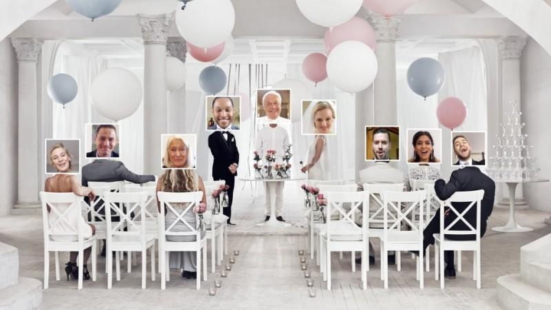 ikea-wedding-online