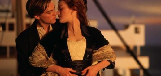 titanic movie images