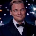Leonardo DiCaprio on Tinder – Looking For Love?
