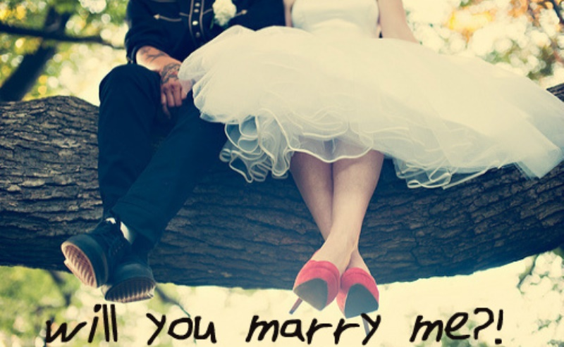 marriage proposal3