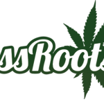 Weed Social Networking Gets Greener: MassRoots Files For An IPO