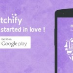 When Matrimony.com Met Matchify