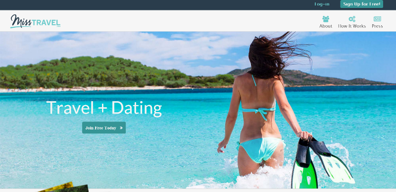 Best Filipina Dating Sites in 2018: Connecting Single Filipinas with Foreigners