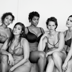 Lane Bryant Lingerie's #ImNoAngel Ad Campaign Takes A Dig At Rival Victoria's Secret