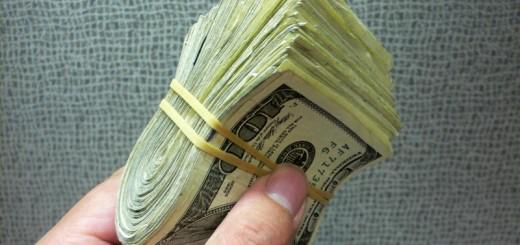 money_New_Love_Times