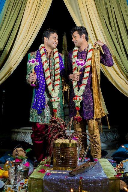 sandeep and karthik wedding5