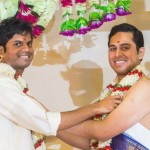 Malayali Same-sex Wedding In California Offers Hope In Homophobic India