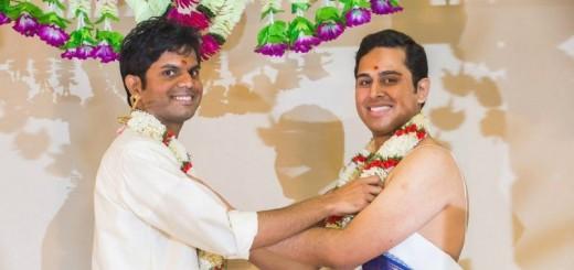 sandeep and karthik wedding9 - Copy