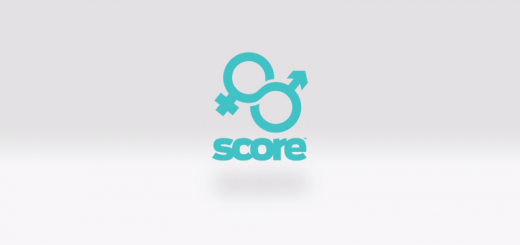 score dating app logo