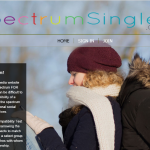 Spectrum Singles – A Dating Site For Those On The Spectrum
