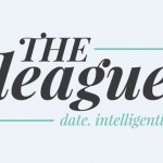 The League Dating App – Of The Elite, By The Elite, And For The Elite