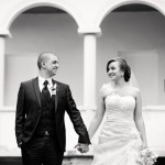 10 Ideas To Make Your Wedding Ceremony More Memorable
