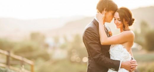 wedding ceremony_New_Love_Times