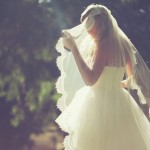 Veil-speak: Time To Pick That Perfect Wedding Veil Style That Matches Your Personality