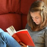 World Book Day: The Joy of Reading