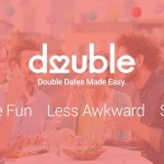 Is Double Dating App The New Tinder For Double Dates?