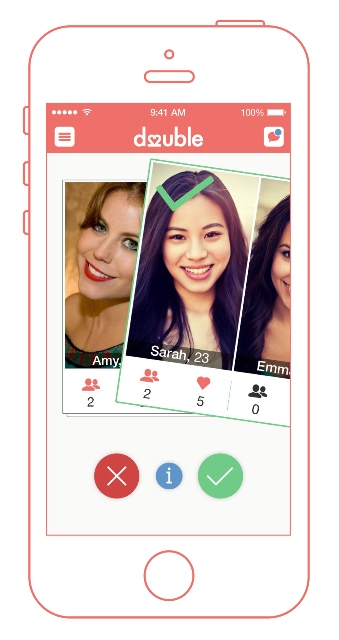 double trouble dating app Arc brings your favorite games and gaming communities together download and play any of our mmorpgs, shooters, or fantasy games from one easy-to-use platform.