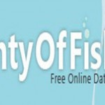 PlentyOfFish.com Does Offer Plenty Of Fish, Albeit Inedible!
