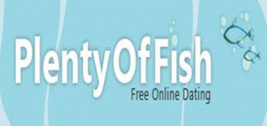 Plentyoffish_featured