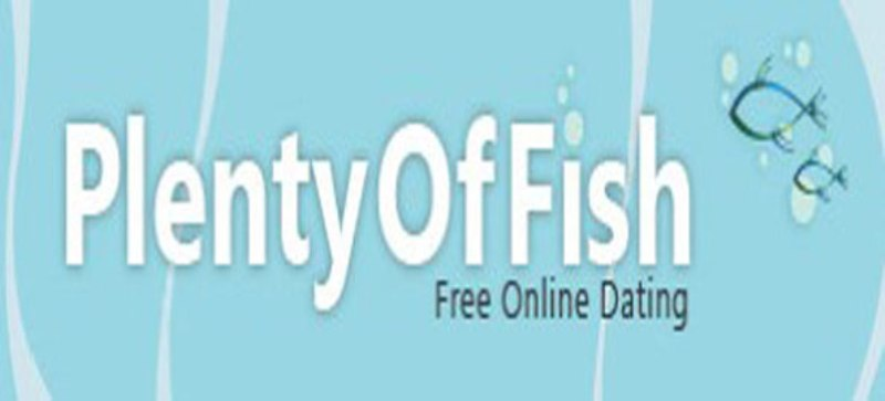 Www plenty of fish com