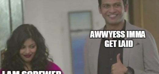 aib honest indian weddings