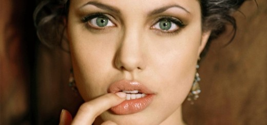 angelina jolie_New_Love_Times