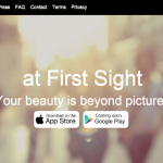 at First Sight Dating App Is A Refreshing Take On Dating – Because You Are More Than Your Profile Pictures!