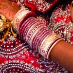 Brave Rajasthan Girl Files Papers To Get Her Child Marriage Annulled