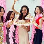 11 Common Bachelorette Party Blunders And How To Avoid Them
