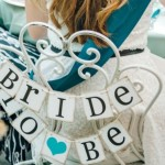 10 Fun Bridal Shower Games For A Fun-filled Hen Do