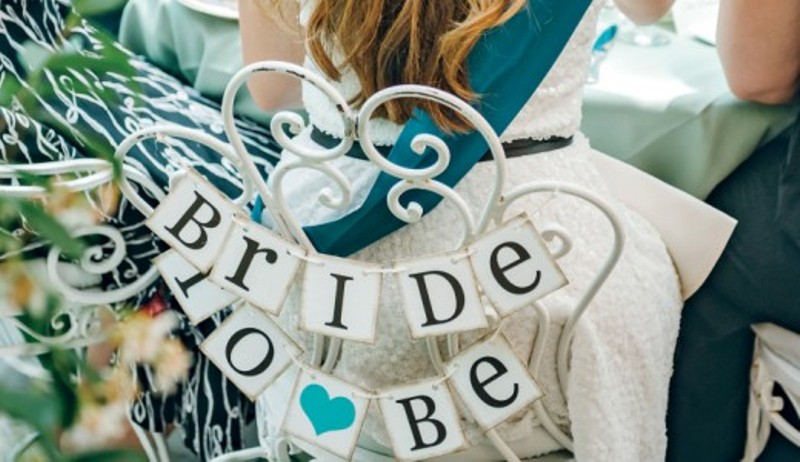 featured bridal shower games