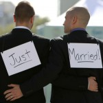 India's National Secret: Why Gay Men End Up Marrying Women