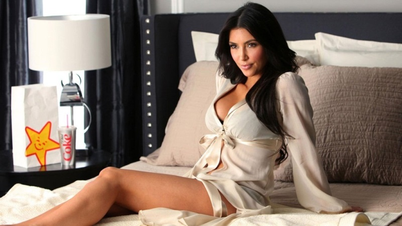 kim kardashian3