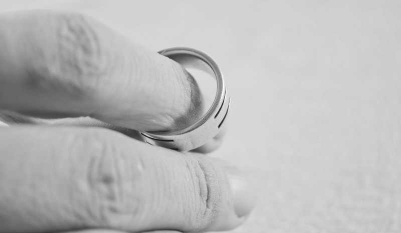 man holding a ring_New_Love_Times