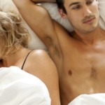 Here's The Best Way To Deal With Your Partner Blowing Hot And Cold In Relationships
