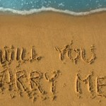 #ProposalFail The 12 Worst Marriage Proposals Of All Time