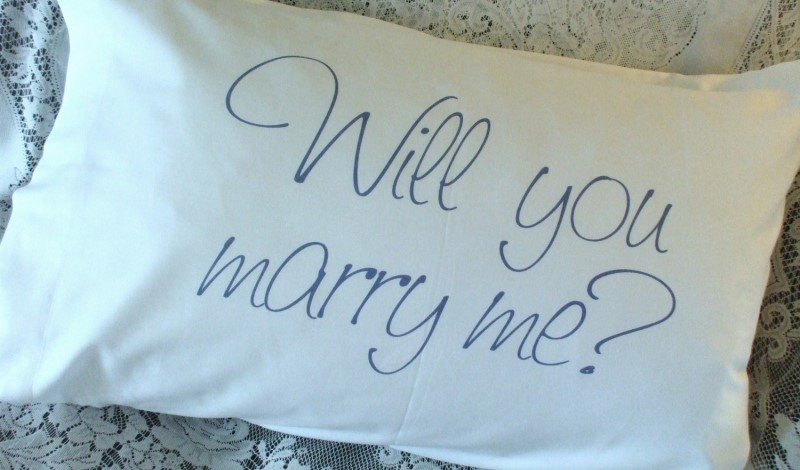 marriage proposal_New_Love_Times