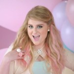 Meghan Trainor Shares Bad Experience On Dating App Tinder
