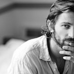 Michiel Huisman – The Next Big Leading Man Of Hollywood?