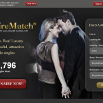 MillionaireMatch Pro iOS Dating App For Millionaires Only!